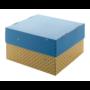 Kép 1/4 - CreaBox Gift Box Plus S ajándékdoboz