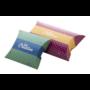 Kép 3/3 - CreaBox Pillow M doboz