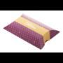 Kép 1/3 - CreaBox Pillow M doboz