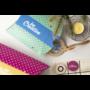Kép 5/6 - CreaBox Pillow S doboz