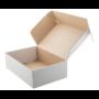 Kép 3/4 - CreaBox Post L doboz