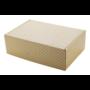 Kép 1/4 - CreaBox Post L doboz