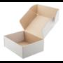 Kép 3/5 - CreaBox Post M doboz