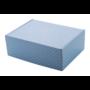 Kép 1/5 - CreaBox Post M doboz