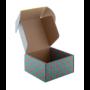 Kép 3/4 - CreaBox Post Square S postai doboz