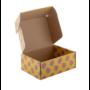 Kép 3/4 - CreaBox Post XS postai doboz