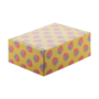 Kép 1/4 - CreaBox Post XS postai doboz