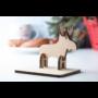 Kép 7/7 - DeerMail karácsonyi üdvözlőlap