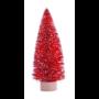 Kép 1/2 - Donner karácsonyfa