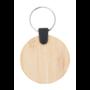 Kép 2/2 - Bambry bambusz kulcstartó