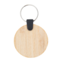 Kép 4/4 - Bambry bambusz kulcstartó