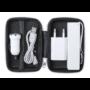 Kép 6/8 - Dutian USB töltő és power bank szett