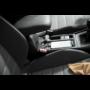 Kép 8/9 - Lerfal autós USB töltő