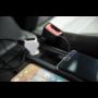 Kép 9/9 - Lerfal autós USB töltő