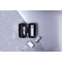 Kép 3/3 - Tilmix USB töltő és power bank szett