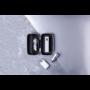 Kép 7/7 - Tilmix USB töltő és power bank szett