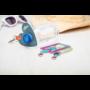 Kép 4/4 - Beppu PET palack tartó