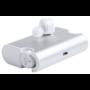 Kép 2/5 - Quellox power bank fülhallgatóval