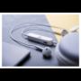 Kép 8/8 - Sopral bluetooth fülhallgató