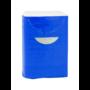 Kép 1/3 - Custom zsebkendő