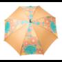 Kép 2/4 - CreaRain Eight egyedi esernyő