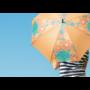 Kép 4/4 - CreaRain Eight egyedi esernyő
