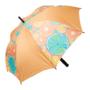 Kép 1/4 - CreaRain Eight egyedi esernyő