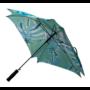 Kép 3/9 - CreaRain Square egyedi esernyő