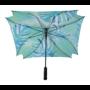 Kép 5/9 - CreaRain Square egyedi esernyő