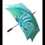 Kép 1/9 - CreaRain Square egyedi esernyő