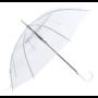 Kép 3/3 - Fantux esernyő
