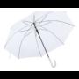 Kép 1/11 - Fantux esernyő