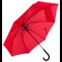Kép 10/14 - Kolper esernyő