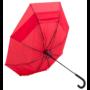 Kép 11/14 - Kolper esernyő
