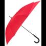 Kép 12/14 - Kolper esernyő