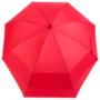 Kép 13/14 - Kolper esernyő