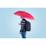 Kép 14/14 - Kolper esernyő