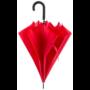 Kép 1/14 - Kolper esernyő