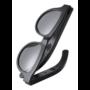 Kép 3/6 - Varox napszemüveg bluetooth hangszóróval