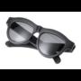 Kép 4/6 - Varox napszemüveg bluetooth hangszóróval