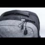 Kép 9/11 - Briden hátizsák