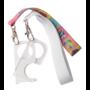 Kép 2/11 - NoTouch Wrist higiéniai kulcs