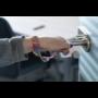 Kép 5/11 - NoTouch Wrist higiéniai kulcs