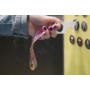 Kép 7/11 - NoTouch Wrist higiéniai kulcs