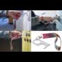 Kép 10/11 - NoTouch Wrist higiéniai kulcs