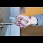 Kép 12/12 - NoTouch Wrist Plus  higiéniai kulcs