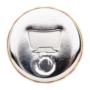 Kép 2/4 - MagBadge Bottle üvegnyitó