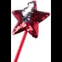 Kép 3/8 - Lodinex karácsonyi golyóstoll