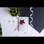Kép 5/8 - Lodinex karácsonyi golyóstoll