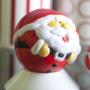 Kép 3/5 - Santa Claus stresszlabda